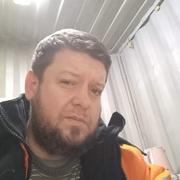 Тихон, 42, г.Атырау