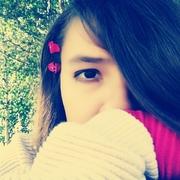 Диана, 17, г.Ханты-Мансийск