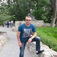 Эдуард, 54 года, Водолей, Владивосток