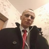 Alexander, 31 год, Стрелец, Москва