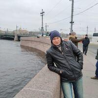 Sergey, 49 лет, Козерог, Нижний Новгород