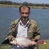 Elcin, 46, г.Дальмамедли