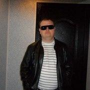 Александр, 38, г.Пугачев
