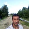 Сергей, 32, г.Каргасок