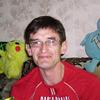Александр, 47, г.Ковров