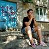 Андрей, 25, Генічеськ