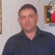 виталий, 43, г.Бузулук