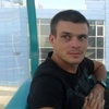 Николай, 28, г.Ярцево