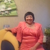 Ольга, 57, г.Игрим