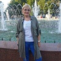 Ирина, 55 лет, Овен, Тула