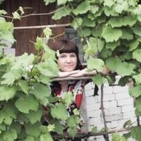 irina loneeva, 55 лет, Овен, Новокуйбышевск