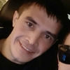 Виталий, 28, г.Нижневартовск