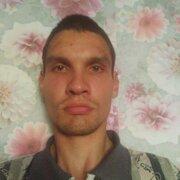 Михаил, 30, г.Балахна