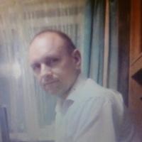 Анатолий, 50 лет, Рыбы, Нижний Новгород