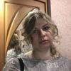 Svetlana, 30, г.Красноярск