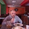 sergey, 33, Voznesensk