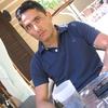 дженгиз, 43, г.Чунджа