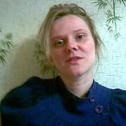 Елена, 43, г.Давлеканово