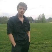Юрий, 27, г.Подпорожье