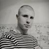 Иван, 26, Лисичанськ