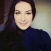 LiYa, 25, г.Ставрополь