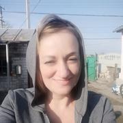Людмила, 20, г.Кременчуг