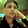 Олег, 32, г.Нижняя Тавда