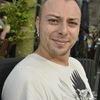 Nikita SiNiSt3R, 32, г.Rotterdam