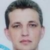 Андрей, 40, г.Волгоград