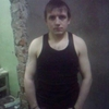 Николай, 27, г.Баган