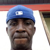 Kirk Mitchell, 46, г.Кингстон