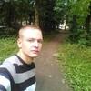Денис, 27, г.Хотьково