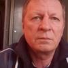 Владимир, 53, г.Серпухов