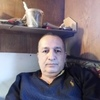Хасан Азизуллаев, 55, г.Владивосток