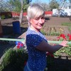 Наталья, 38, г.Курск