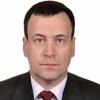 Дмитрий, 42, г.Ropczyce