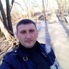 Дмитрий, 37, г.Богородицк