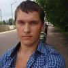Владислав, 33, Ніжин