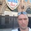 Игорь, 35, г.Псков