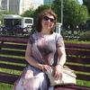 Ольга, 54, г.Пермь