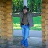 Игорь, 42, г.Шарья