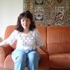 margarita, 51, г.Зерноград