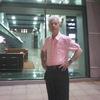 Анатолий, 73, г.Димона