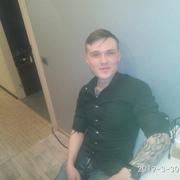 Артём, 31, г.Братск