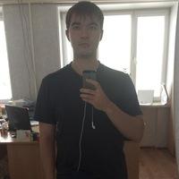 Павел, 23 года, Дева, Щелково