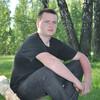 Денис, 27, г.Чечерск