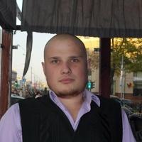 Александр, 28 лет, Лев, Минск