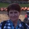 Lyusinda, 52, Познань