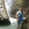 Анатолий, 32, г.Железнодорожный