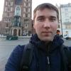 Богдан, 24, г.Черкассы